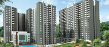 Sobha Forest View Oak